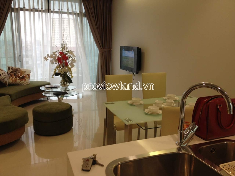 City-Garden-apartment-for-rent-1br-Boulevard-proview-270719-02