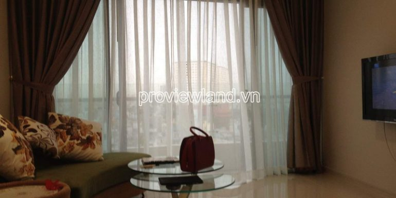 City-Garden-apartment-for-rent-1br-Boulevard-proview-270719-04