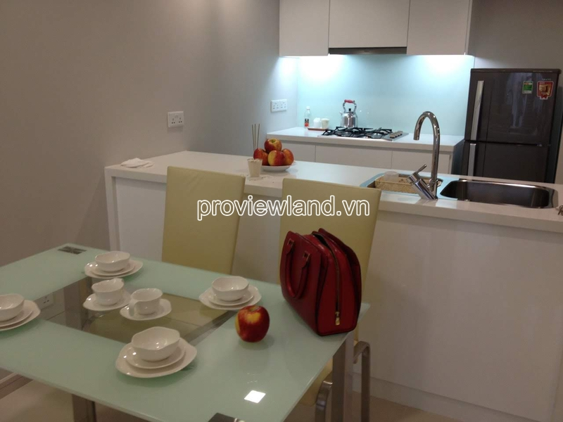 City-Garden-apartment-for-rent-1br-Boulevard-proview-270719-05