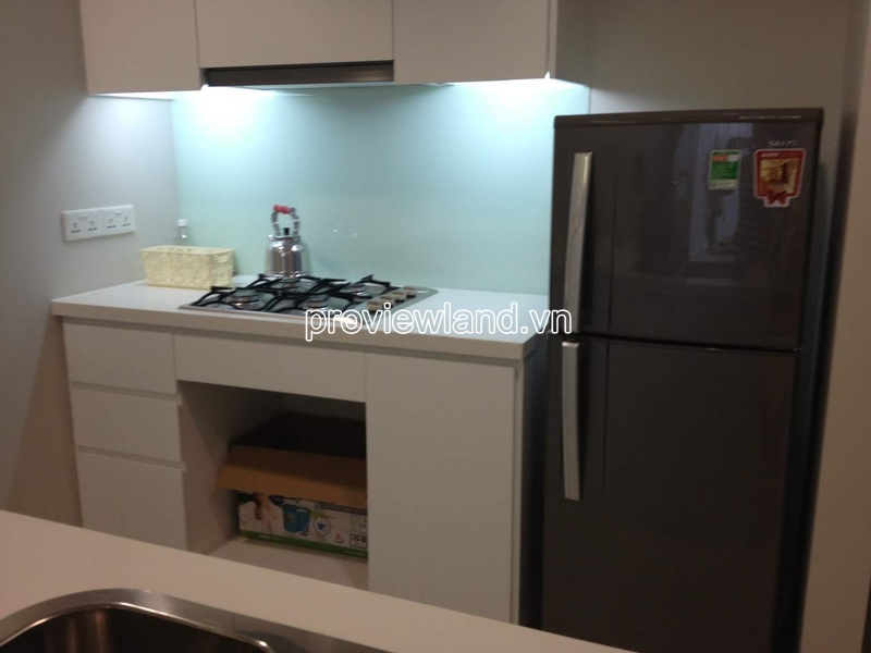 City-Garden-apartment-for-rent-1br-Boulevard-proview-270719-06