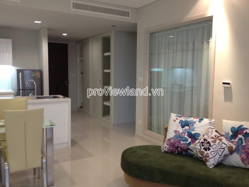 City-Garden-apartment-for-rent-1br-Boulevard-proview-270719-08