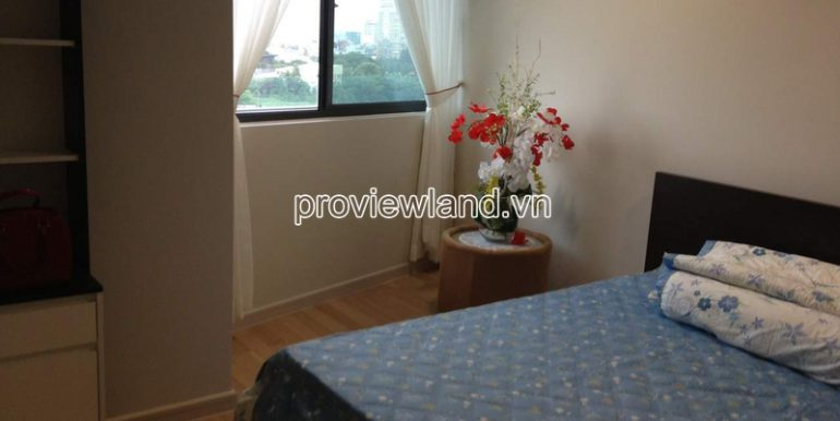 City-Garden-apartment-for-rent-1br-Boulevard-proview-270719-09
