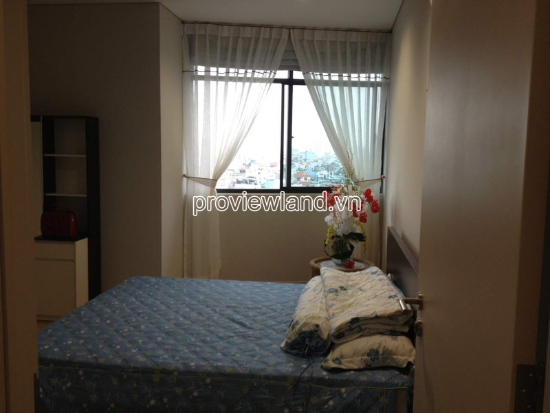 City-Garden-apartment-for-rent-1br-Boulevard-proview-270719-10