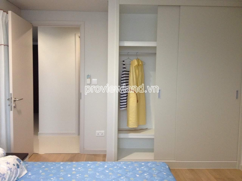 City-Garden-apartment-for-rent-1br-Boulevard-proview-270719-11