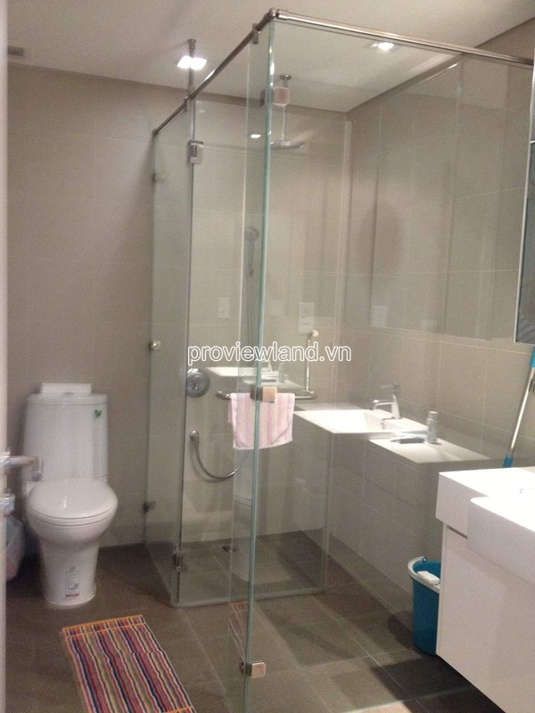 City-Garden-apartment-for-rent-1br-Boulevard-proview-270719-12