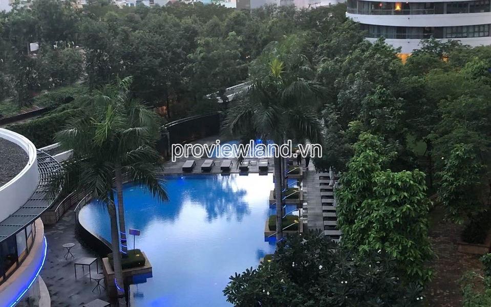 City-Garden-ban-can-ho-2pn-Promenade-proview-110719-03