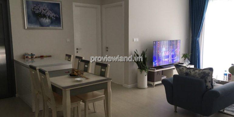 Diamond-Island-apartment-for-rent-2brs-26-07-proviewland-1
