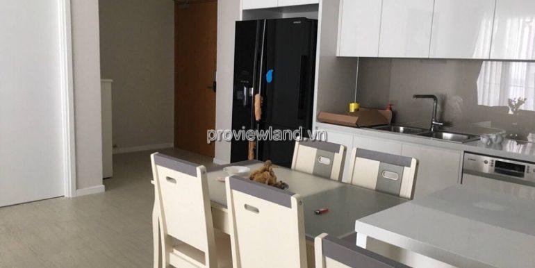 Diamond-Island-apartment-for-rent-2brs-26-07-proviewland-11