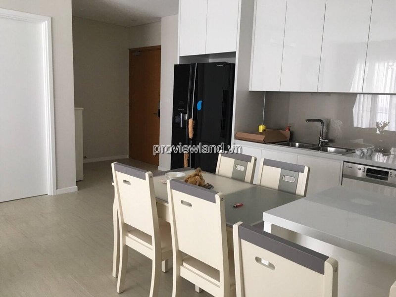 Diamond-Island-apartment-for-rent-2brs-26-07-proviewland-11