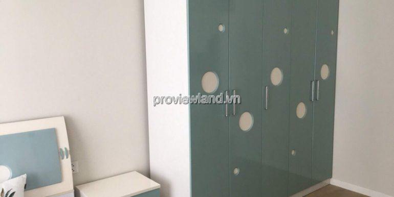 Diamond-Island-apartment-for-rent-2brs-26-07-proviewland-12