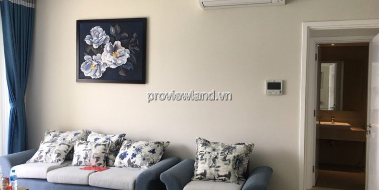 Diamond-Island-apartment-for-rent-2brs-26-07-proviewland-13