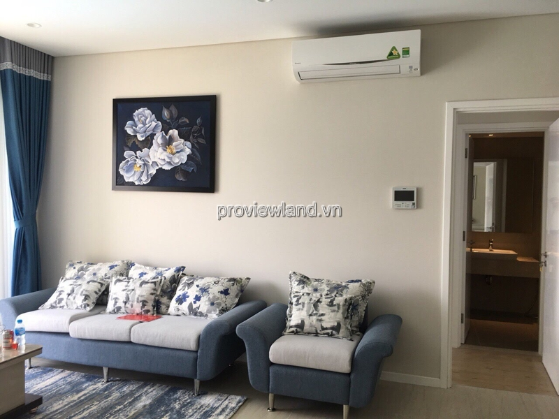 Diamond-Island-apartment-for-rent-2brs-26-07-proviewland-13