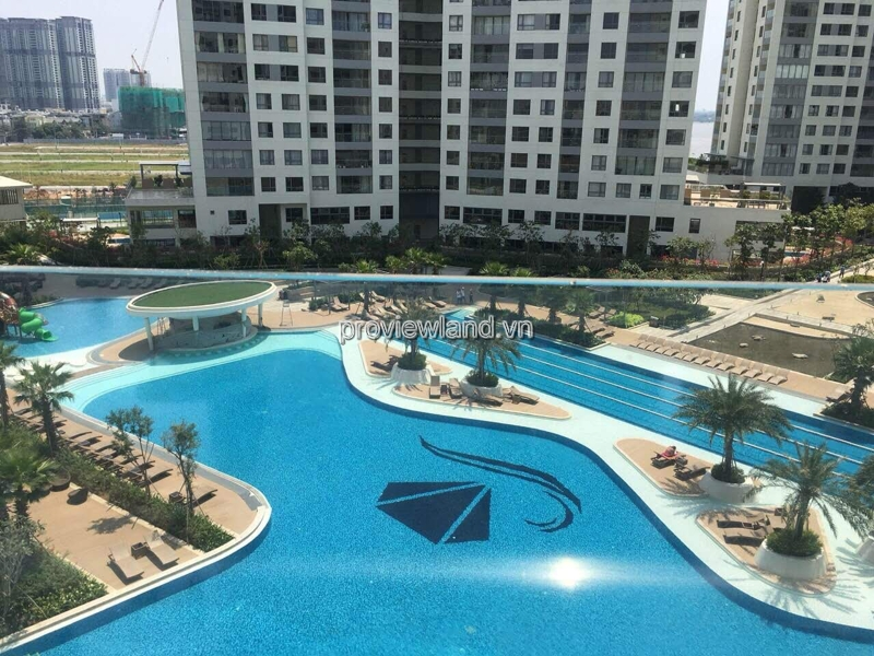 Diamond-Island-apartment-for-rent-2brs-26-07-proviewland-2