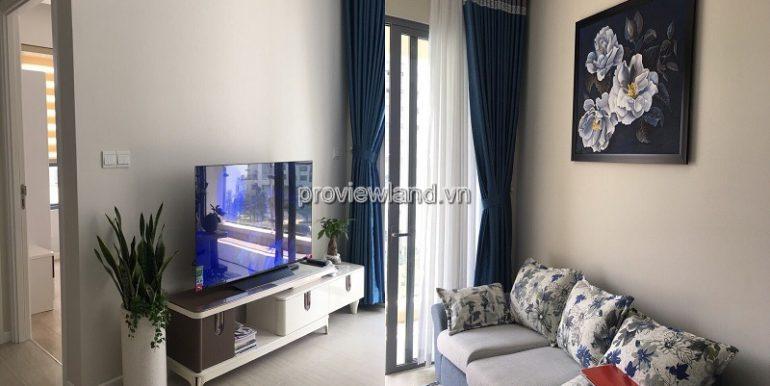Diamond-Island-apartment-for-rent-2brs-26-07-proviewland-4