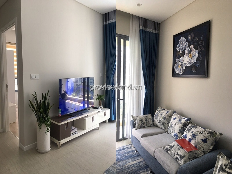 Diamond-Island-apartment-for-rent-2brs-26-07-proviewland-4
