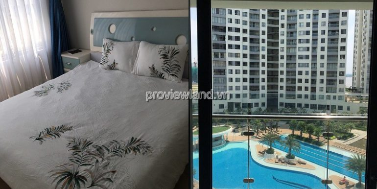 Diamond-Island-apartment-for-rent-2brs-26-07-proviewland-5