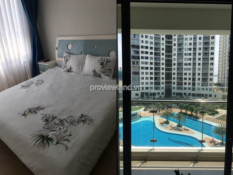 Diamond-Island-apartment-for-rent-2brs-26-07-proviewland-5