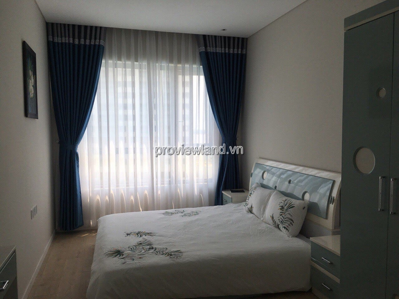Diamond-Island-apartment-for-rent-2brs-26-07-proviewland-6