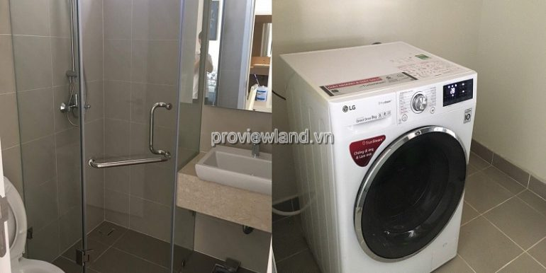 Diamond-Island-apartment-for-rent-2brs-26-07-proviewland-7