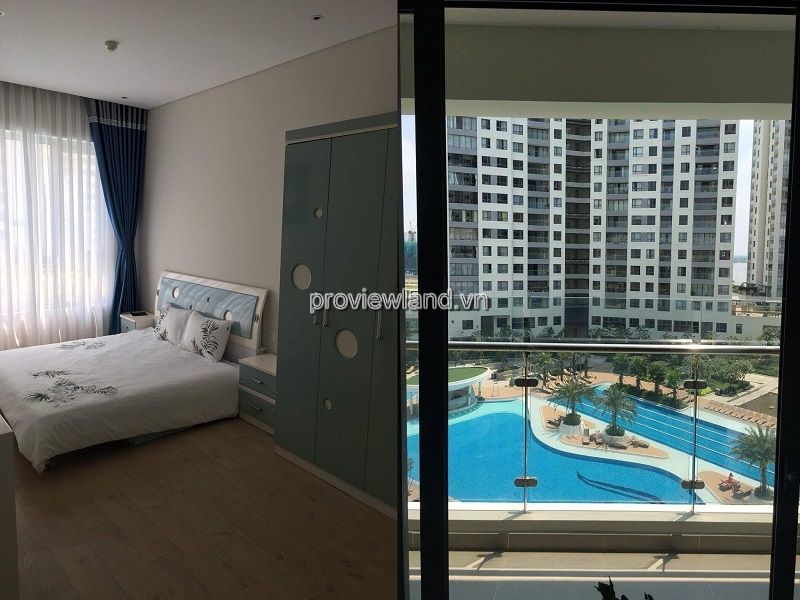 Diamond-Island-apartment-for-rent-2brs-26-07-proviewland-8