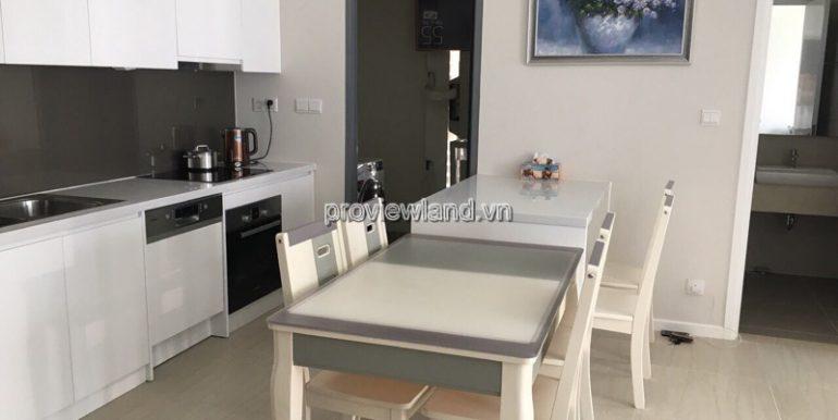 Diamond-Island-apartment-for-rent-2brs-26-07-proviewland-9
