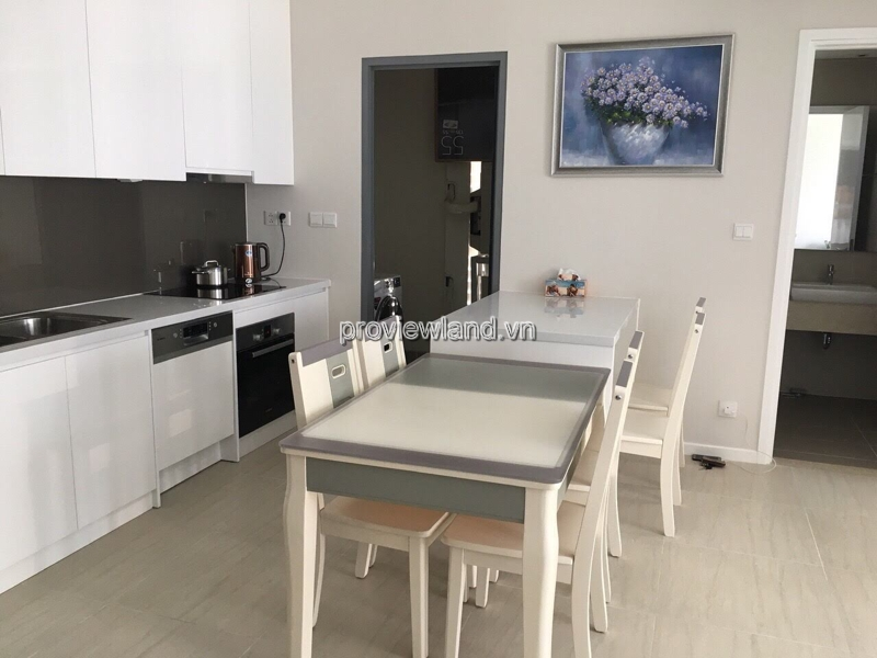 Diamond-Island-apartment-for-rent-2brs-26-07-proviewland-9