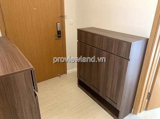 Diamond-Island-apartment-for-rent-2brs-27-07-proviewland-2