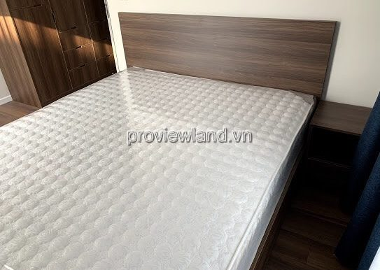 Diamond-Island-apartment-for-rent-2brs-27-07-proviewland-3