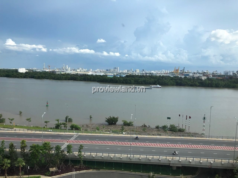 Diamond-Island-apartment-for-rent-2brs-river-view-26-07-proviewland-0