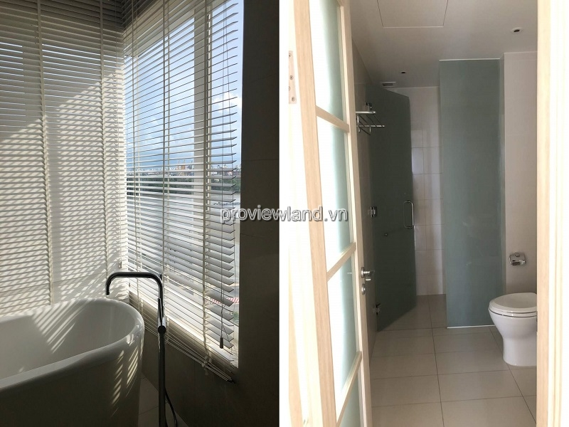 Diamond-Island-apartment-for-rent-2brs-river-view-26-07-proviewland-4
