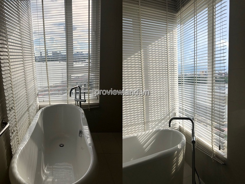 Diamond-Island-apartment-for-rent-2brs-river-view-26-07-proviewland-5