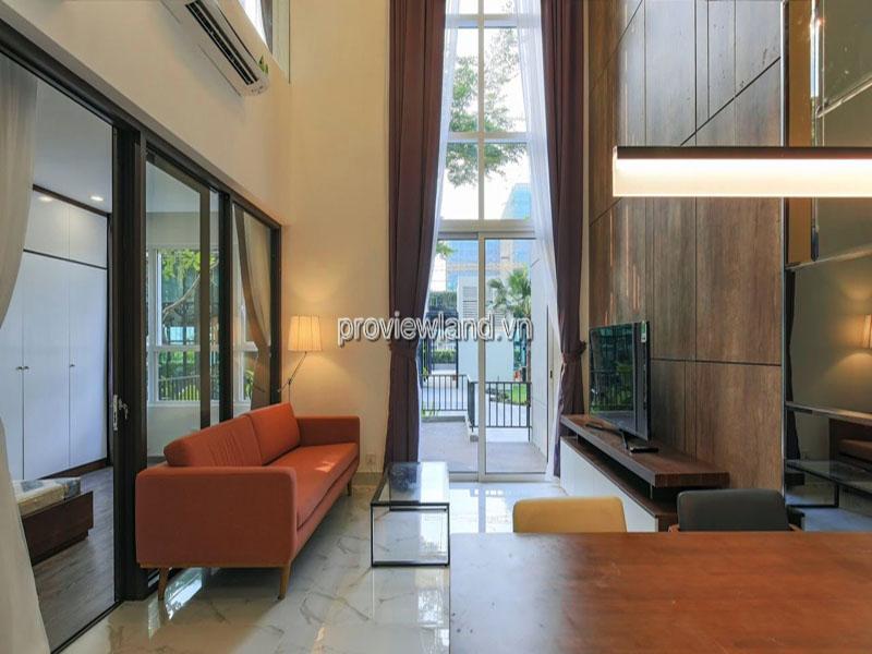 Duplex-Vista-Veder-apartment-for-rent-2brs-09-07-proviewland-0