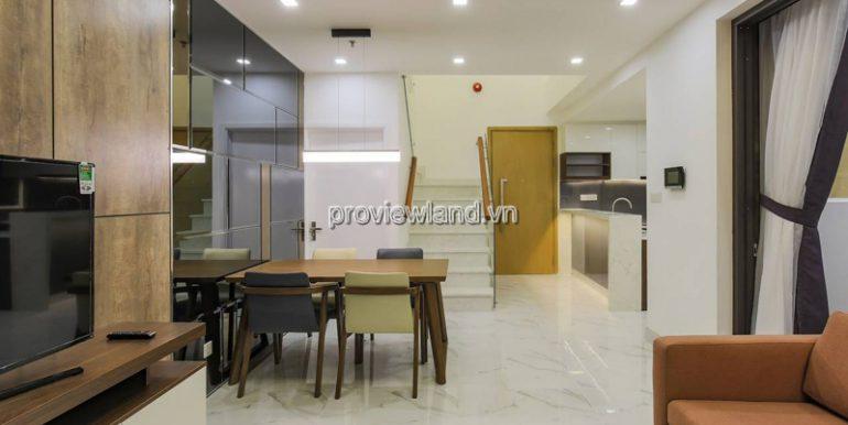 Duplex-Vista-Veder-apartment-for-rent-2brs-09-07-proviewland-1
