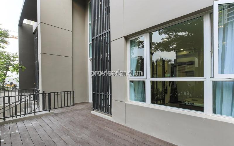 Duplex-Vista-Veder-apartment-for-rent-2brs-09-07-proviewland-10