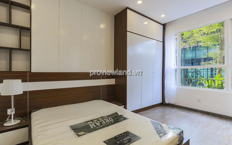 Duplex-Vista-Veder-apartment-for-rent-2brs-09-07-proviewland-16