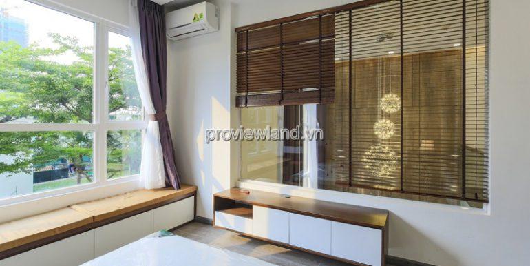 Duplex-Vista-Veder-apartment-for-rent-2brs-09-07-proviewland-17