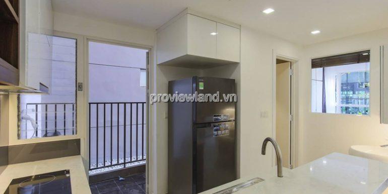 Duplex-Vista-Veder-apartment-for-rent-2brs-09-07-proviewland-19