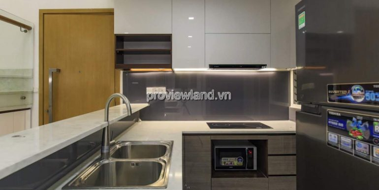 Duplex-Vista-Veder-apartment-for-rent-2brs-09-07-proviewland-2