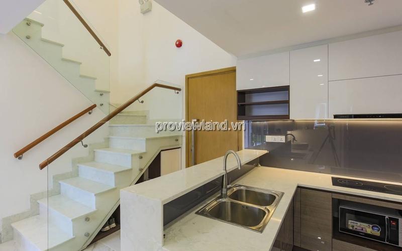 Duplex-Vista-Veder-apartment-for-rent-2brs-09-07-proviewland-20