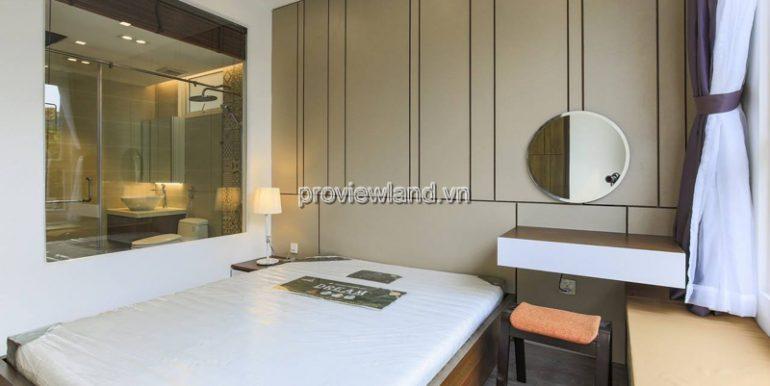 Duplex-Vista-Veder-apartment-for-rent-2brs-09-07-proviewland-22