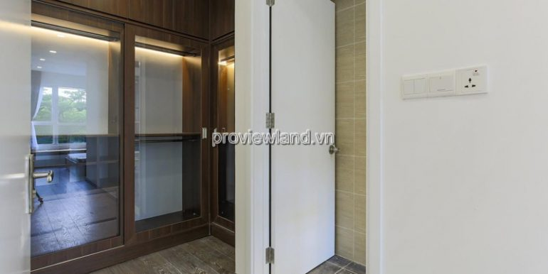 Duplex-Vista-Veder-apartment-for-rent-2brs-09-07-proviewland-23