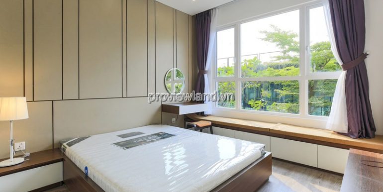 Duplex-Vista-Veder-apartment-for-rent-2brs-09-07-proviewland-24