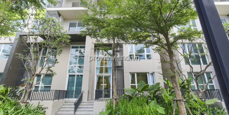 Duplex-Vista-Veder-apartment-for-rent-2brs-09-07-proviewland-4