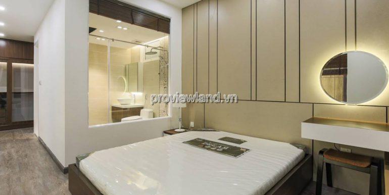 Duplex-Vista-Veder-apartment-for-rent-2brs-09-07-proviewland-7