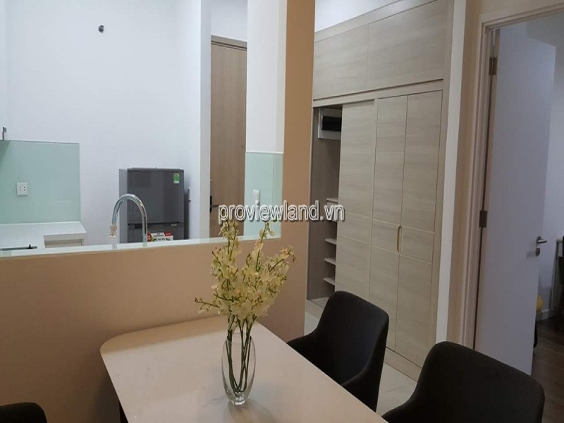 Estella- Heights-apartment-for-rent-1brs-23-07-proviewland-2