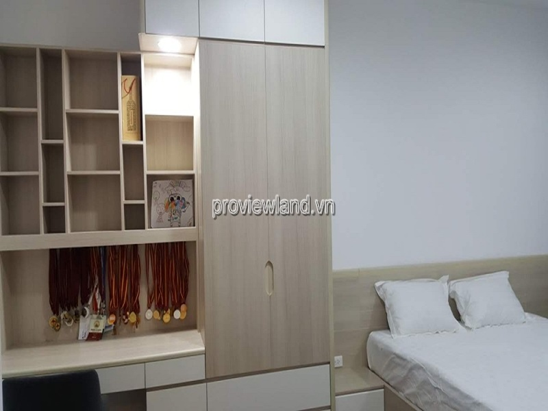 Estella- Heights-apartment-for-rent-1brs-23-07-proviewland-6