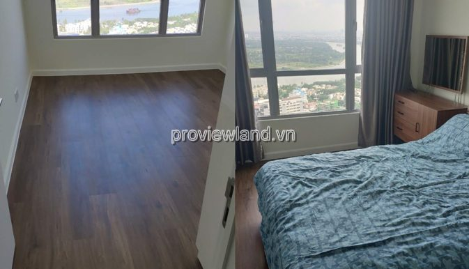Estella- Heights-apartment-for-rent-2brs-23-07-proviewland-12