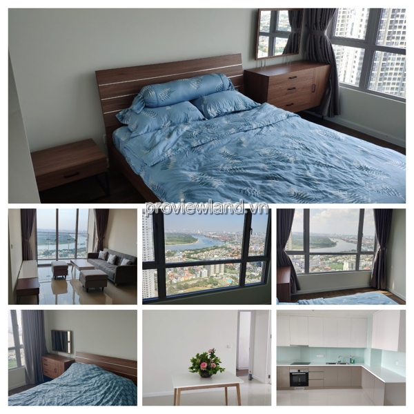 Estella- Heights-apartment-for-rent-2brs-23-07-proviewland-2