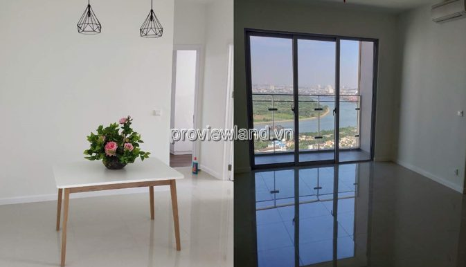Estella- Heights-apartment-for-rent-2brs-23-07-proviewland-4