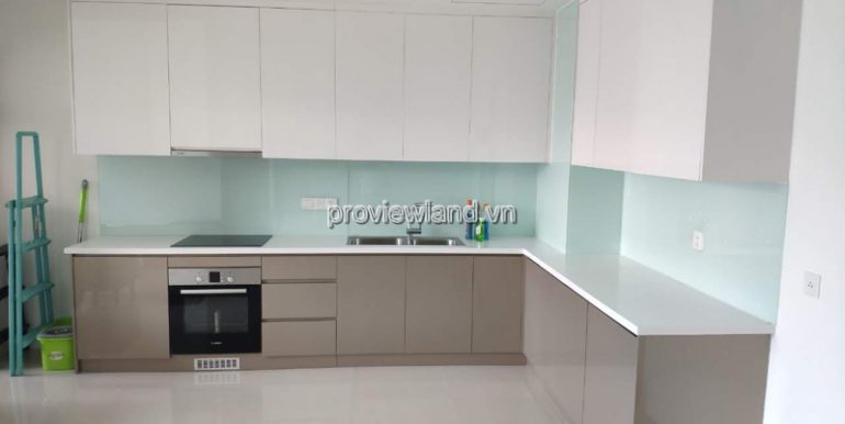 Estella- Heights-apartment-for-rent-2brs-23-07-proviewland-5